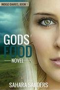 Gods' Food