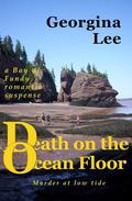 Death on the Ocean Floor