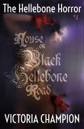 House on Black Hellebone Road
