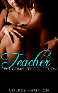 Teacher: The Complete Collection