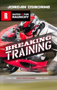 Breaking Training