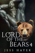 Lord of the Bears 4