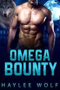 Omega Bounty