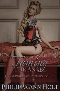 Taming the Angel