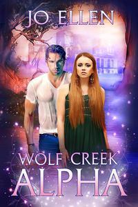 Wolf Creek Alpha