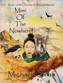 Mimi of the Nowhere