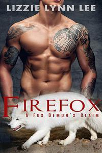 Firefox: a Fox Demon's Claim