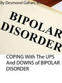 Coping with the Ups and Downs of Bipolar Disorder