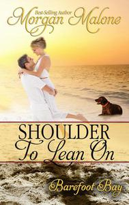 Shoulder to Lean On