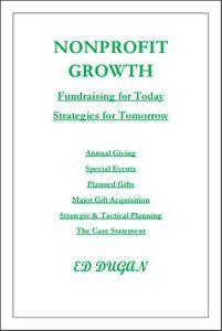 Nonprofit Growth