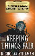 Keeping Things Fair