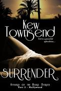 Surrender (Part 2)