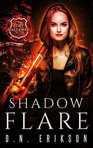 Shadow Flare