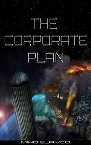 The Corporate Plan