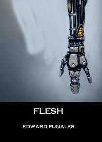 Flesh: A Short Story