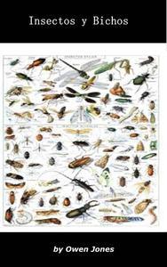Insectos y bichos