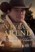 A Rancher's Heart