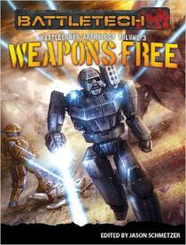 BattleTech: Weapons Free
