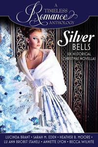 Silver Bells Collection
