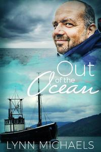 Out of the Ocean