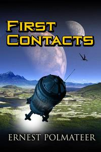 First Contacts
