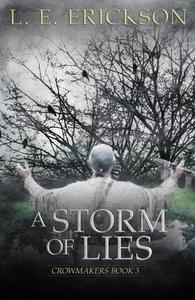 A Storm of Lies
