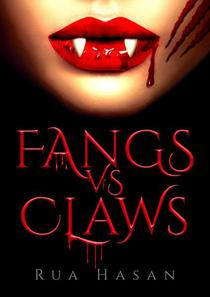 Fangs vs Claws