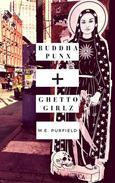 buddha punx + ghetto girlz