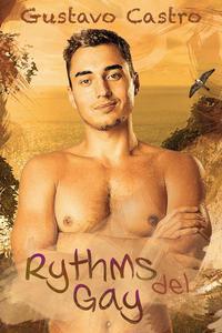 Rythms del Gay - Heiße Boys in wilder Action