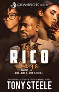The Rico Saga