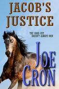 Jacob's Justice