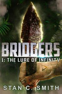 Bridgers 1: The Lure of Infinity