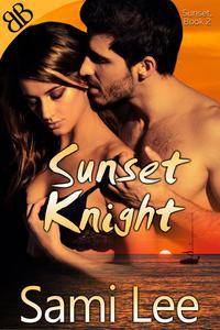 Sunset Knight