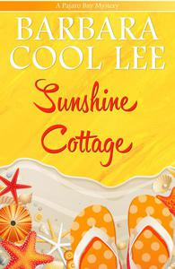 Sunshine Cottage
