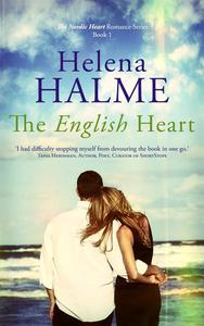 The English Heart