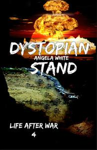 Dystopian Stand