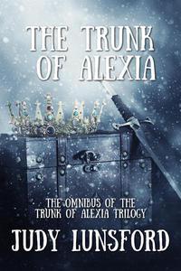 Trunk of Alexia
