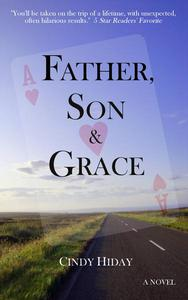 Father, Son & Grace