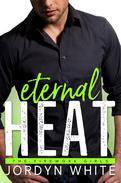 Eternal Heat