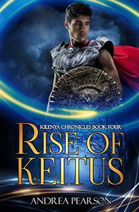 Rise of Keitus