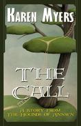 The Call - A Virginian in Elfland