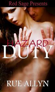 Hazard Duty