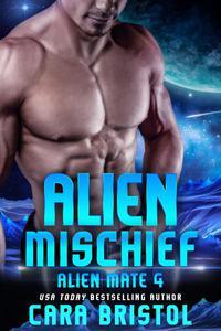 Alien Mischief