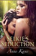 Selkie's Seduction