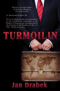 Turmoilin