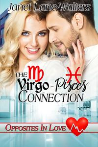 The Virgo Pisces Connection