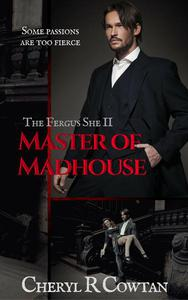 Master of Madhouse: Sadists, Mansions and Mayhem 1894