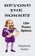 Beyond the Sonnet