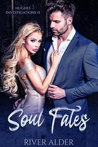 Soul Fates