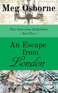 An Escape from London
